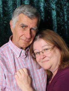Jim & Janet Hicks