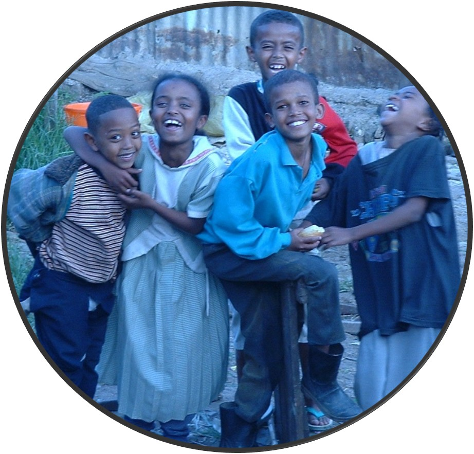 ICCM Ethiopia Program