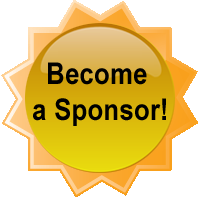 Become an ICCM Sponsor